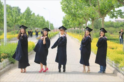 【易推荐】来自毕业母校的叮嘱——2018届毕业研究生离校须知